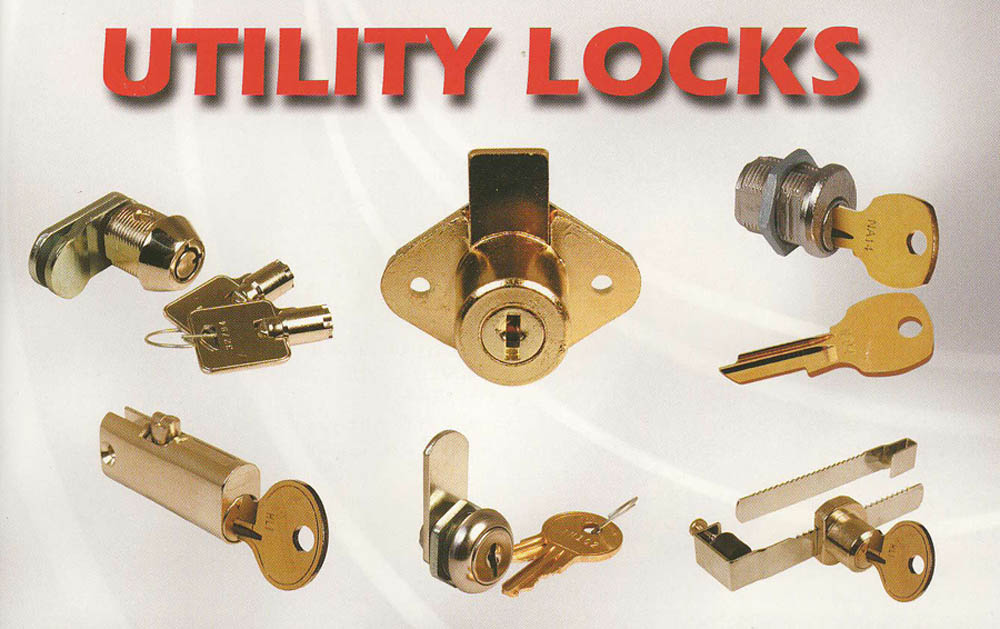 LOCKSMITH HOLLIS LOCK CHANGE