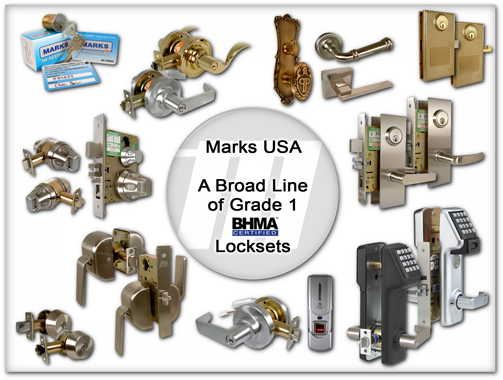 Hollis 24 hour Locksmith in Hollis Queens NY 11423 Hollis Locksmiths