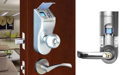 Queens Hollis NY residential locks, commercial locks,