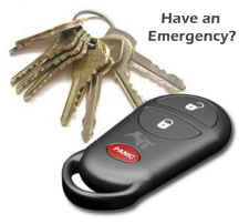 LOST CAR KEY LOCKSMITH AUTO LOCKSMITH HOLLIS QUEENS
