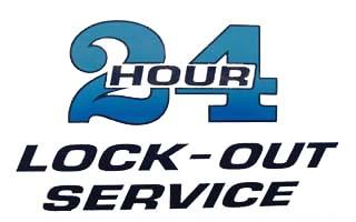 HOLLIS NY QUEENS 24 HOUR HOME AND CAR LOCKOUT